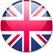 ICO_english