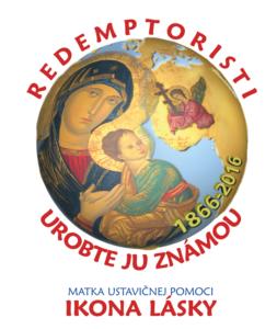 Televízny prenos slávnosti ukončenia Roku Matky ustavičnej pomoci z Ríma