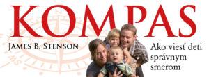 Prezentácia knihy Kompas o výchove detí k charakteru @ Dom QUO VADIS, Bratislava | Bratislava | Slovensko