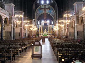 Westminster.cathedral.interior.london.arp
