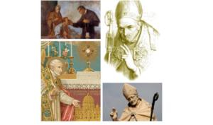 Výročie vyhlásenia sv. Alfonza za Učiteľa Cirkvi