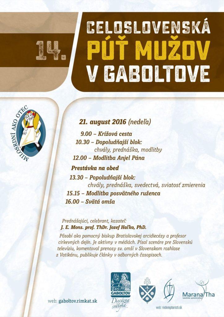 Plagat-Put_muzov-2016-A4
