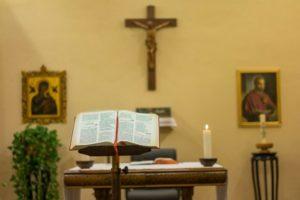 Výročie založenia rehole redemptoristov