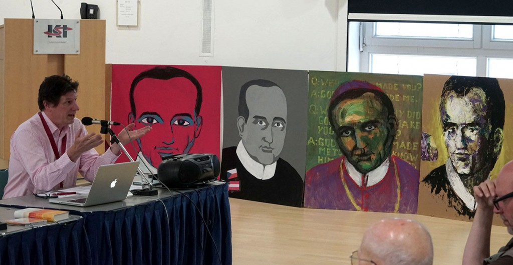 Paintings-in-the-Conference-Room