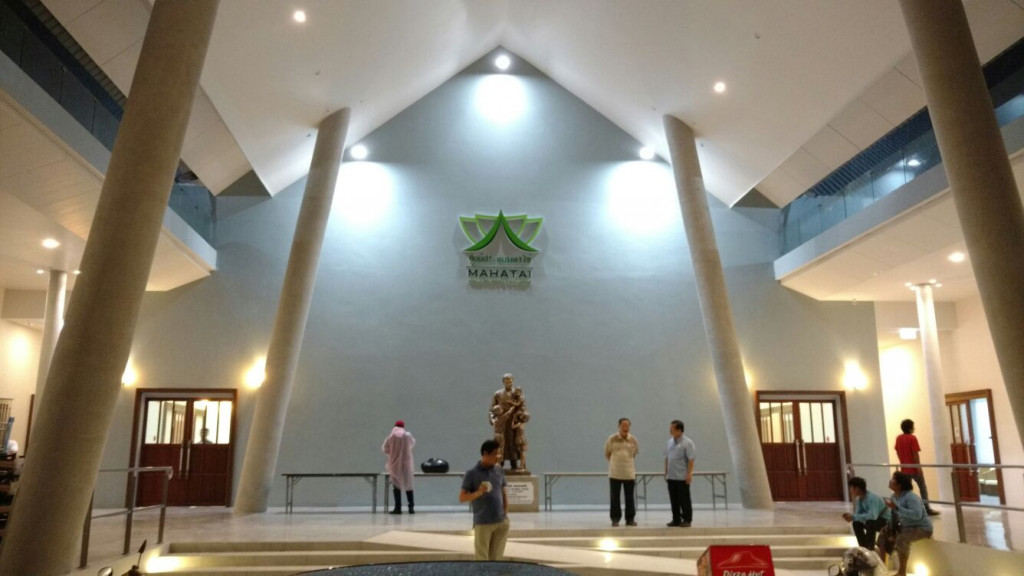 Pattaya-3
