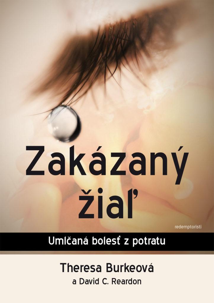 Zakazany zial_A5_OBAL.indd
