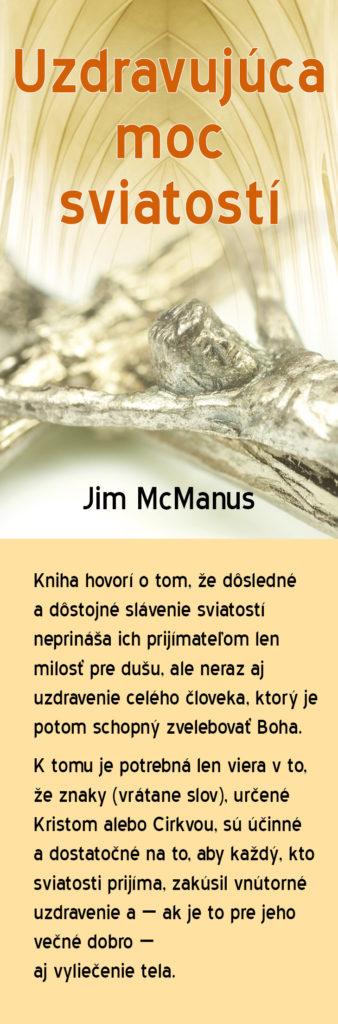 mcmanus_3