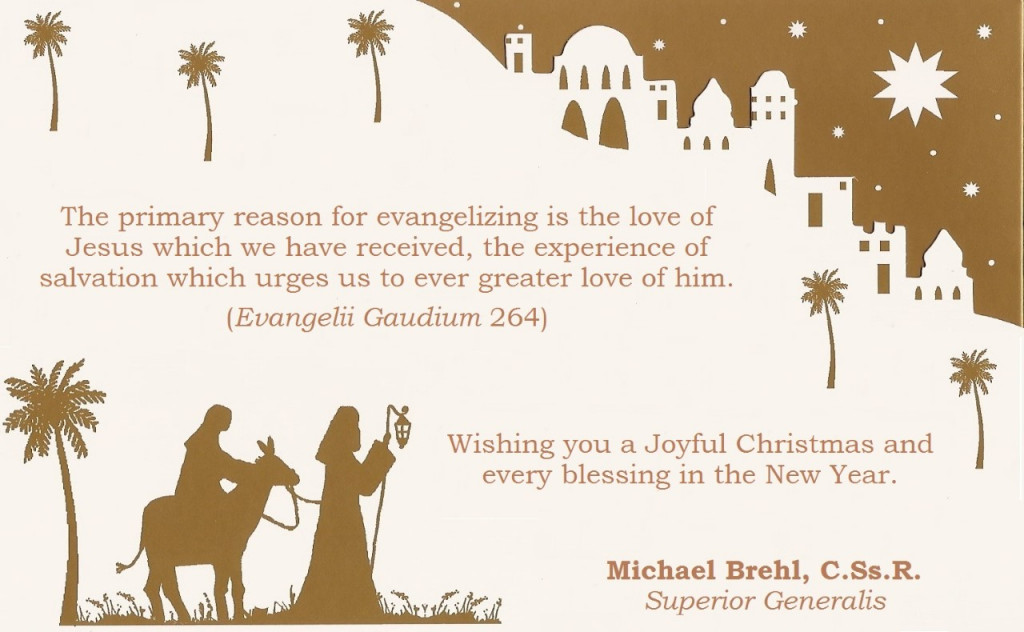 natale_mb_eng