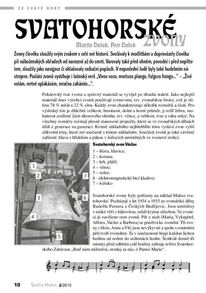 Svata Hora-page-006_1