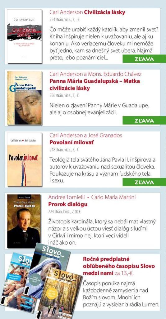 knizna ponuka_2017-page-001_3