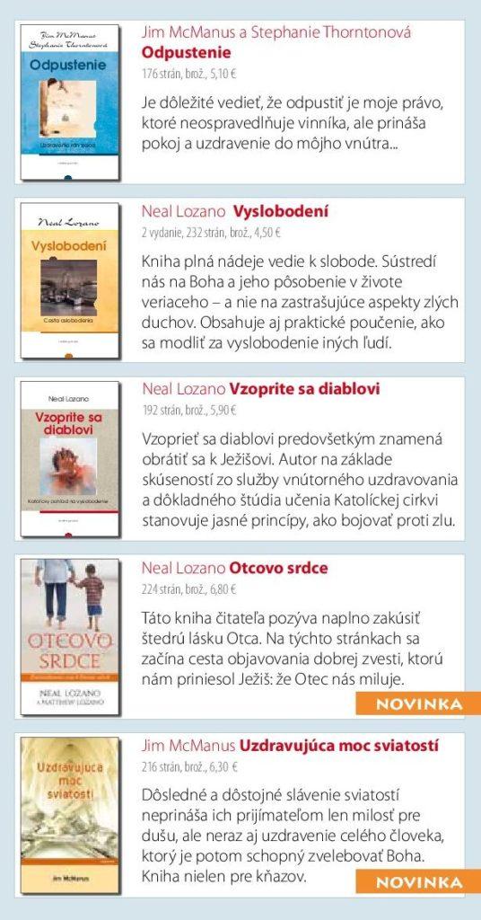 knizna ponuka_2017-page-002_3